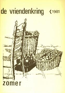 ronde en platbodemjachten huitema